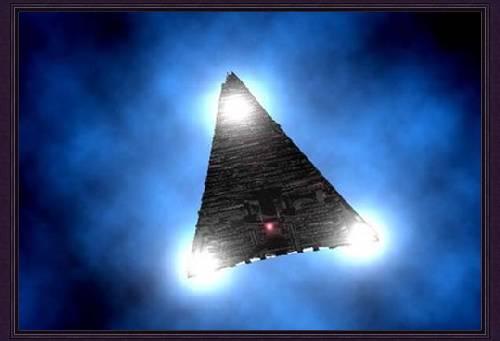 Arquivos Extraterrestres: Segredos de Ovnis das Caixas Pretas