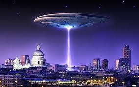 Dispositivo deteta cancro e capta sinais extraterrestres