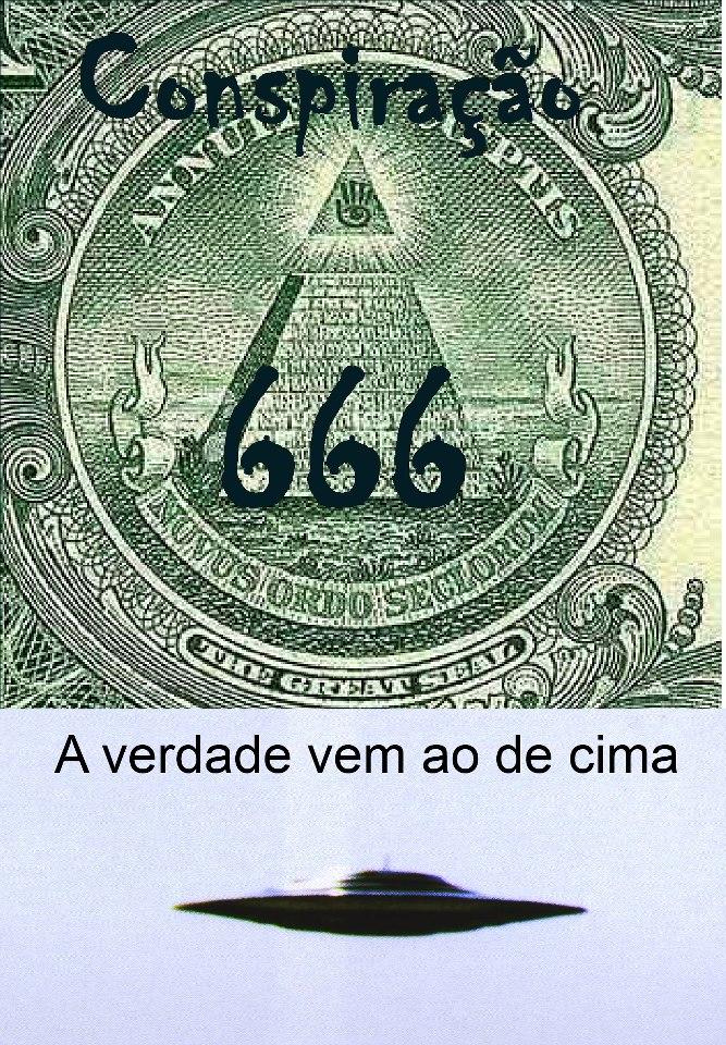ParceiroConspiração666