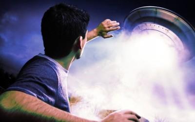 Muitos investigadores de extraterrestres têm morrido misteriosamente