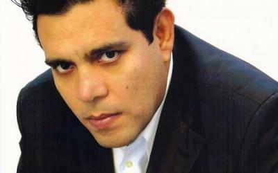 Raul Julia-Levy afirma que Maias tiveram contato com 3 civilizações
