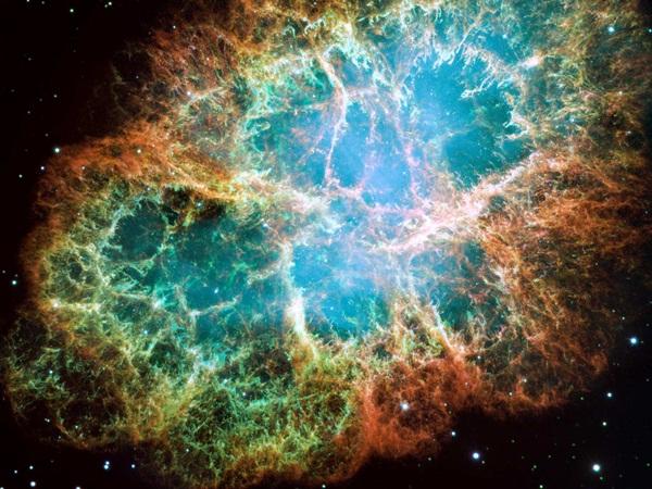 mundo nao vai acabar 2012