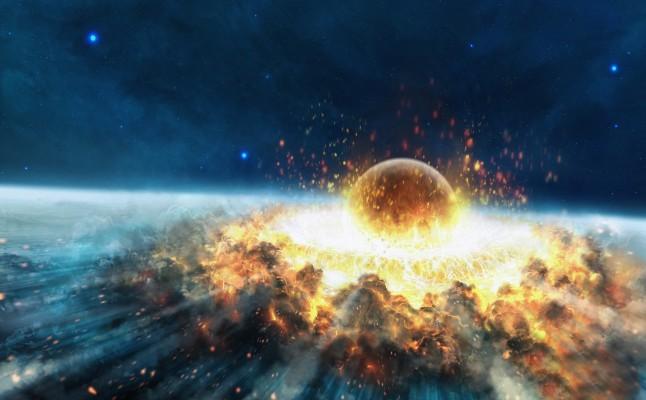 Asteroide vai atingir o recorde de distância da Terra