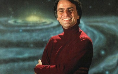 Carlos-Sagan-A-Vida-procura-por-vida