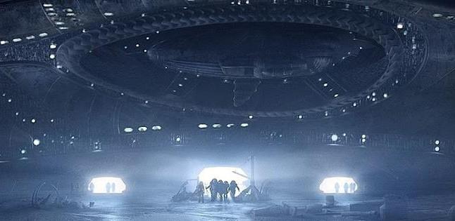 Autoridades russas recusam-se a atender extraterrestres