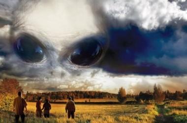 Busca por culturas extraterrestres e a exploração espacial