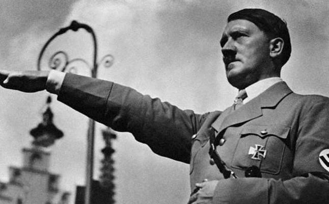 Hitler estava a desenvolver um OVNI para enviar bombas atómicas