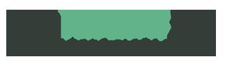 Logotipo do Extraterrestes